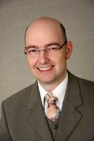 Versicherungsmakler Nagold Calw Herrenberg